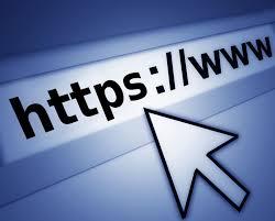 https sito web sicuro